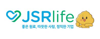 JSR life